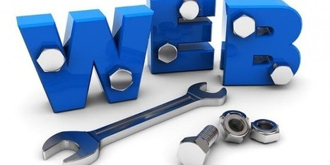 Tips for Web Design and Development Services - Web Design Talks | Web Development | Scoop.it