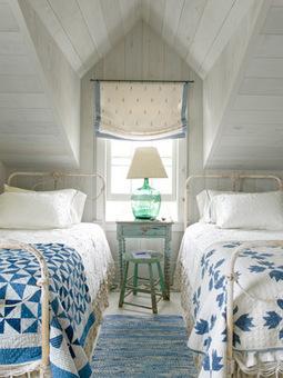 Cozy Bedrooms | Bedroom Design Ideas | Scoop.it