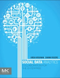 Four steps to integrating social media metrics into the BI process - TechTarget | Social Media Sentiment | Scoop.it