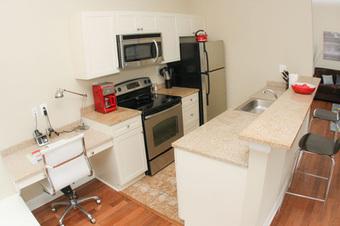 2040 Market - Philadelphia | Philadelphia Corporate Housing | Scoop.it