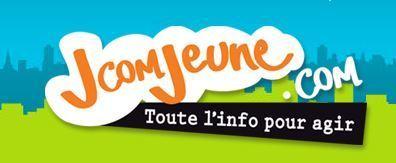 JcomJeune.com - Les bons plans pour vos vacances - JcomJeune, le site du CIDJ - 21/05/2014 | Départ 18:25 - Programme de l'ANCV | Scoop.it