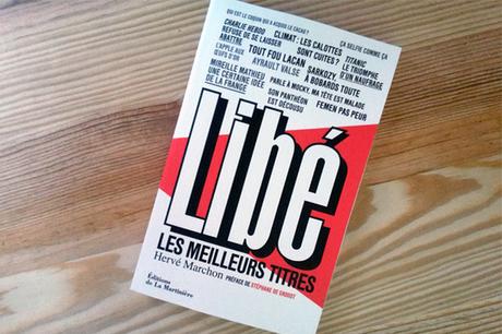 Librairie des Arts Graphiques | Typographie, Mise en page et ce qui m'intéresse | Scoop.it