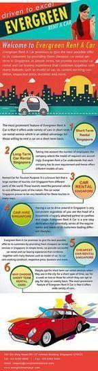 Singapore Car Lease | Car Rental Singapore and Singapore Car Leasing | Scoop.it