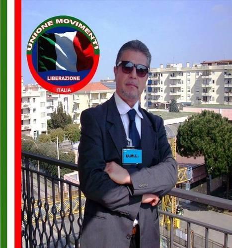 comunicato stampa Unione Movimenti Liberazione. :: notizielavocedelweb   notizie dal web la voce del popolo   Scoop.it