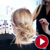 Paso a paso: recogido original | Beauty Trends | Scoop.it