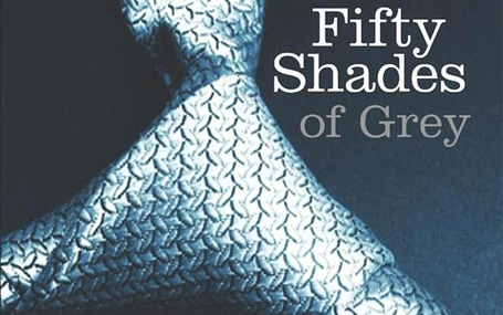 Ha. Fifty Shades Generator Spices Up Dummy Text | Tracking Transmedia | Scoop.it