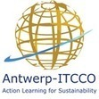 Action Learning in the Port of Antwerp - Antwerp-ITCCO | Art of Hosting | Scoop.it