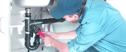 Hire Emergency Plumbers for Hot Water Maintenance! | Plumbing Services | Scoop.it