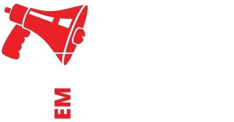 Conferência Meios&Publicidade | Communication Advisory | Scoop.it