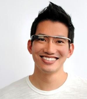 Project Glass | VIM | Scoop.it