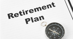 Do retirement plans really attract and retain employees? | Group Benefits and Pensions | Scoop.it
