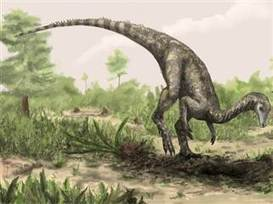 Pollen suggests flowers bloomed before dinosaurs walked the earth | The universe | Scoop.it