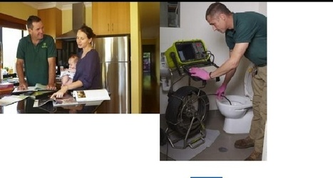 How to Find a Good Plumber | What You Don't Know About Plumbing Could Be Costing To More Than You Think | Scoop.it