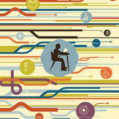 Psychologists Identify the Best Ways to Study: Scientific American | Each One Teach One, Each One Reach One | Scoop.it
