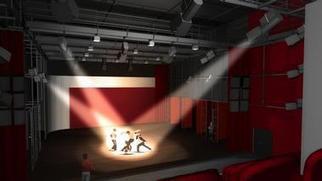 Culture.fr : KLAP de début à la Maison pour la danse de Marseille | Danse Contemporaine | Scoop.it