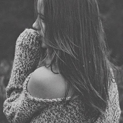 Do not fear in love, dear girl ! | hoangtram0708 | Scoop.it
