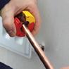 Boiler Services in Wokingham, Caversham, Sandhurst, Windsor, Farnham & Slough