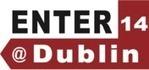 ENTER 2014 in Dublin – Tag 3 - günter exel | text | konzept | presse | web | ENTER 2014 Dublin | Scoop.it