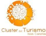 Turistas que se quedan con las ganas de visitar Canarias   Manticore   Scoop.it