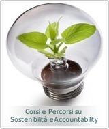 Innovazione e valore sostenibile: quali sono le regole e quali i vantaggi | Conetica | Scoop.it