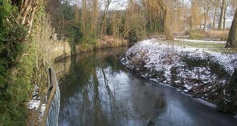 Pollution : 89% des rivières françaises touchées - Enviro2B | Chronique d'un pays où il ne se passe rien... ou presque ! | Scoop.it