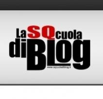 Il marketing sui social network: si vince con l...   The Guerrilla Social Marketing scoop   Scoop.it