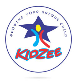 Kidzee Preschool Admission Open for Playgroup, Nursery, KG, Playschool   Kidzee   Scoop.it