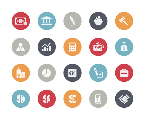 6 Steps For Financial Services to Use Social Media Effectively   Pharma Financial Social Media   Scoop.it