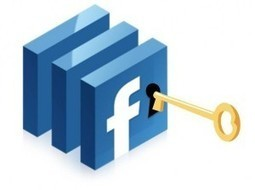 Facebook va permettre de croiser sa base de données à celles des annonceurs | CommunityManagementActus | Scoop.it
