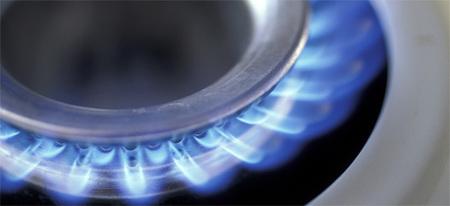 Marchés de l'électricité et du gaz : quelle concurrence ? | Smart Grids | Scoop.it