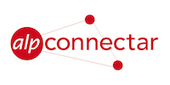 AlpConnectar - Fremdsprachenlernen 2.0 | Next Generation Learning | Scoop.it