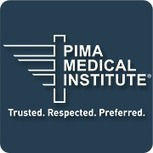 Physical Therapist Assistant Associate Degree Training Program   Ambers CE project For Physical Therapy   Scoop.it