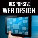 Responsive Website Design Explained [ Video ]   Mobile   Scoop.it