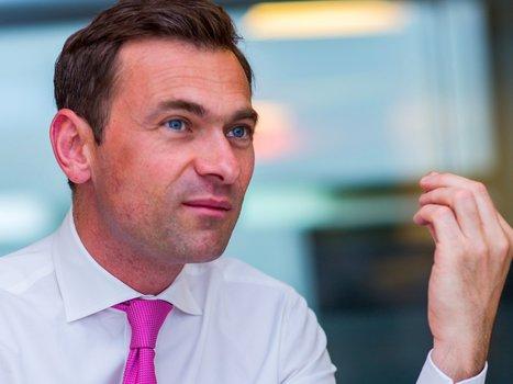 Quel modèle économique pour les néo-banques ? | Veille Techno et Banques | Scoop.it