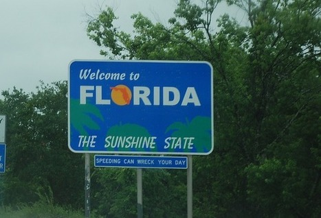 Florida rejects Medicaid expansion, leaves 1 million uninsured | Medicaid Reform for Patients and Doctors | Scoop.it