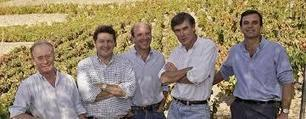 A great year in the making in the Douro Valley? | Vitabella Wine Daily Gossip | Scoop.it