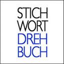 Paula (08.12.16) | Podcast | Stichwort:Drehbuch - Der Podcast vom Verband Deutscher Drehbuchautoren (VDD) | didaktik | Scoop.it