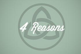 Four Reasons to Preach on the Trinity | SPYK Kyebando | Scoop.it