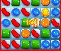 Candy Crush Oyunu | www.frivoyunlari.biz.tr | Scoop.it