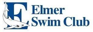 Pool Work Days - Elmer Swim Club | My Most Enjoyable Swimming Pools | Scoop.it