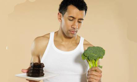 Love It Or Hate It… Broccoli Is Good For You! |