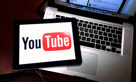 Does The Music Business Really Need YouTube? | Viral Philippines | Scoop.it