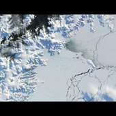 The Earth Has Never Looked More Gorgeous from Space | WEBOLUTION! | Scoop.it