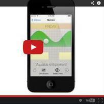 Jetlag : application mobile et nouvelles stratégies pour s'ajuster le plus rapidement possible | DORMIR…le journal de l'insomnie | Scoop.it