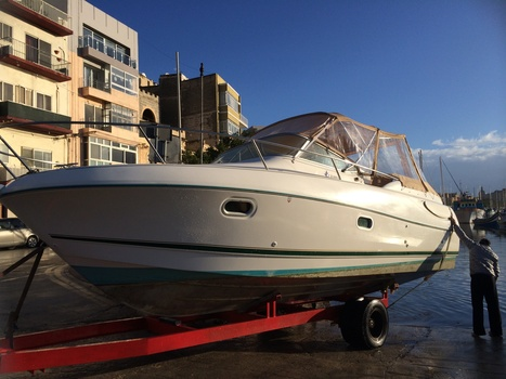 Winter storage and works | Boatcare - We take care of all your Yachting Needs! | Scoop.it