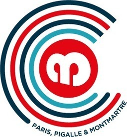 MaMA Event - METADONNEES DE LA MUSIQUE, INDICATEURS D'AUDIENCE ET ACTIVATIONS DE MARQUE... | Music & Metadata - un enjeu de diversité culturelle | Scoop.it