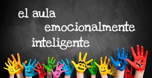 Formación IB - Escuela de docentes | EDUCACIÓN en Puerto TIC | Scoop.it