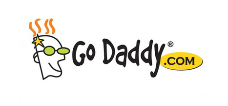 GoDaddy acquires Afternic, aims to boost domain name aftermarket   THE Tech Scoop   Scoop.it