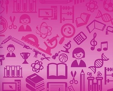 Education in England: Annual Report 2016 - CentreForum   Higher education news for libraries and librarians   Scoop.it
