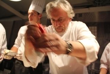 Nasce il FFF, food for fighting per chi lotta (contro le malattie) | Italica | Scoop.it